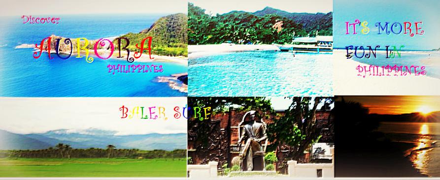 Beach Wedding Quezon Province